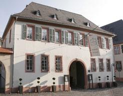Kochkurs Rheingau